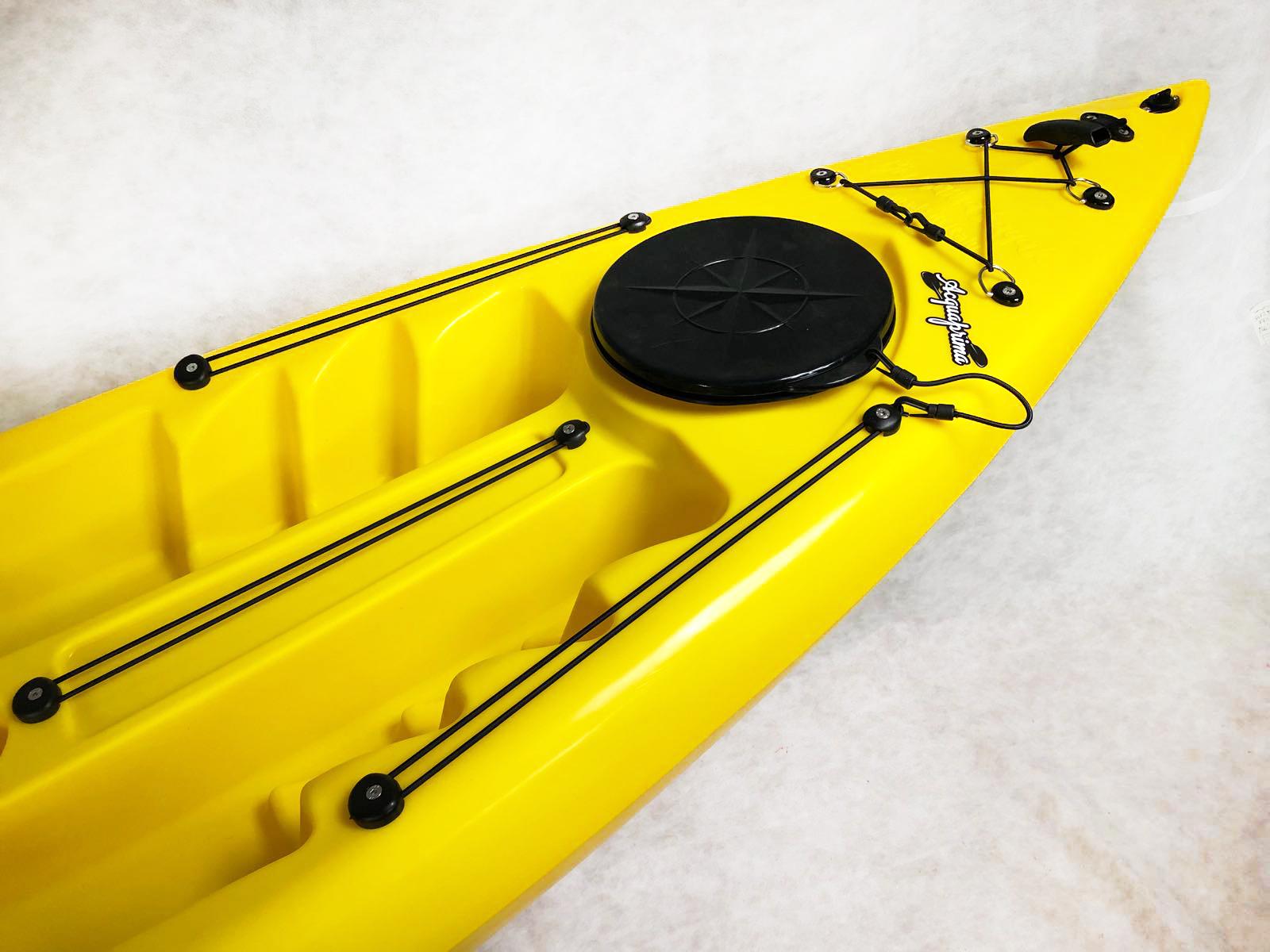 acquaprima bigmama kayak 3